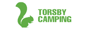 Torsby Camping